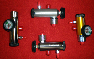 http://www.oxygeninfuser.com/oxygen/4%20regulators%20small.jpg